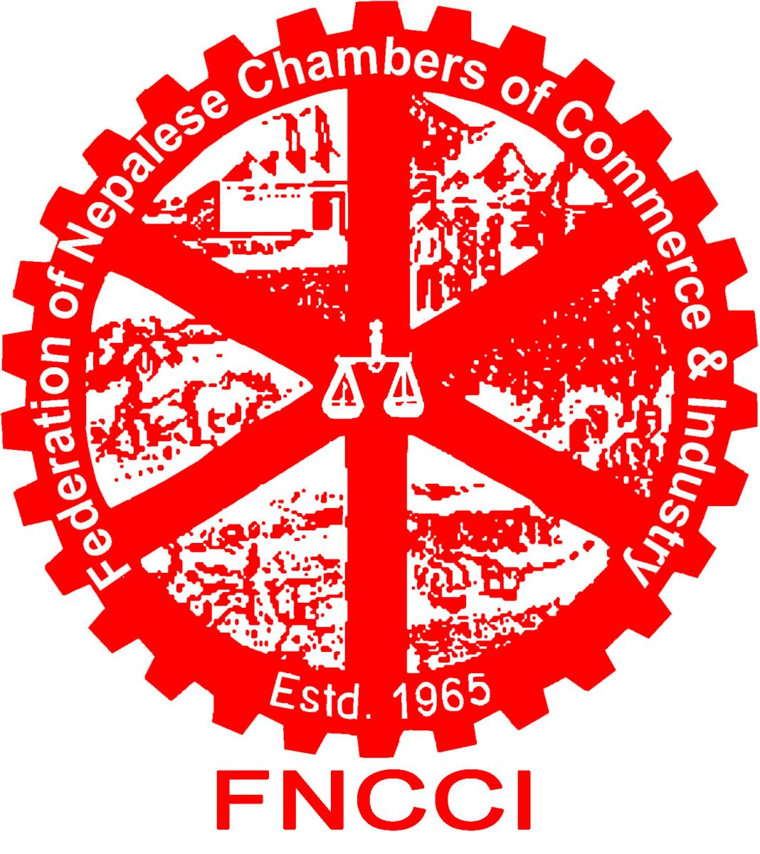 Federation of Nepalese Chambers of Commerce and Industry