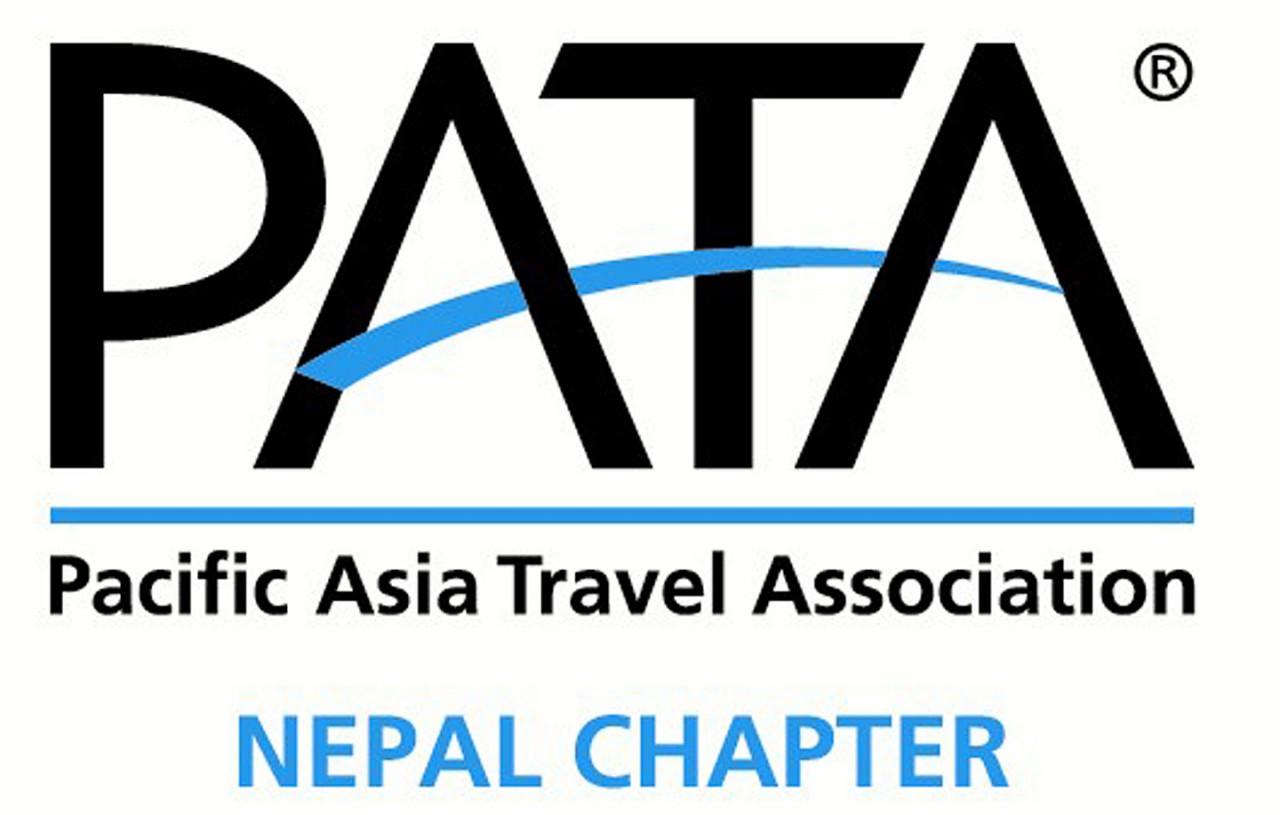 Pata Award 2016
