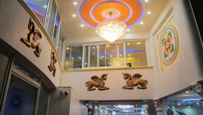 rp-2-lobby.jpg