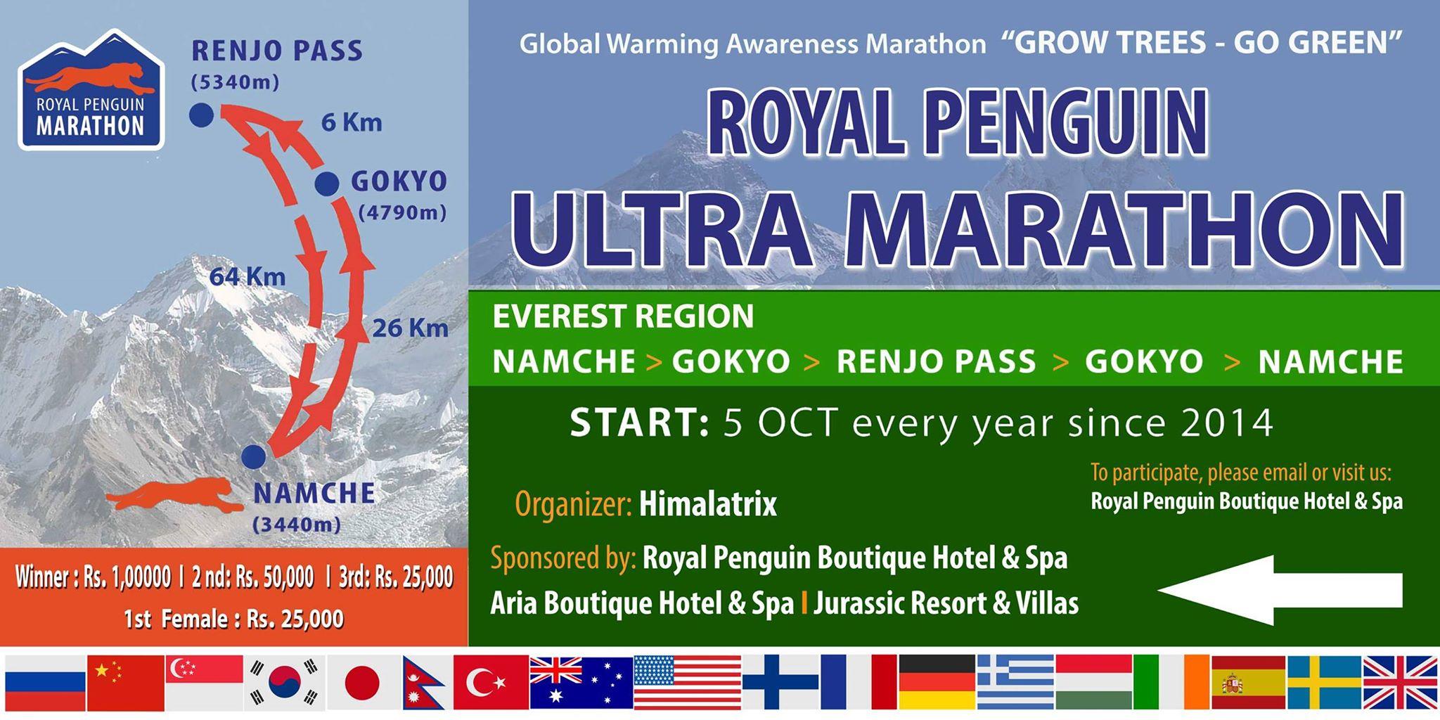 Marathon banner final