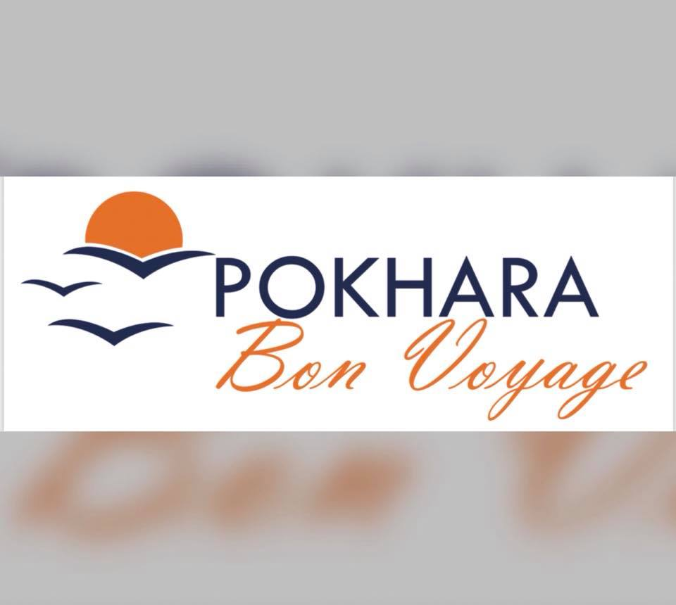 News and events   Royal Penguin Boutique Hotel & Spa